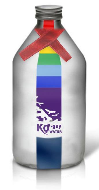 ko-gay-2010
