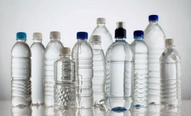 botellas_plastico_n-672xXx80-640x390