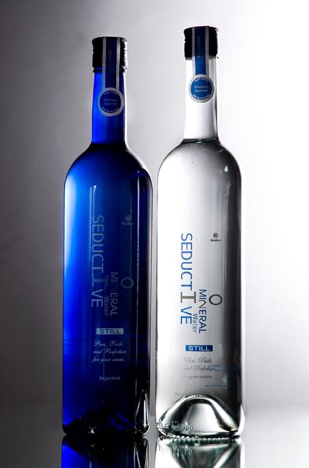 agua-botellas2