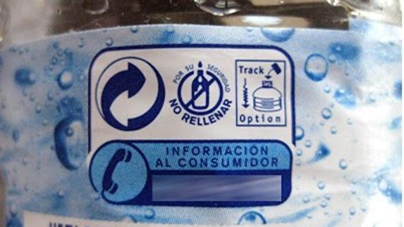botella-agua-kl5F-U201434551882bSD-575x323@Hoy