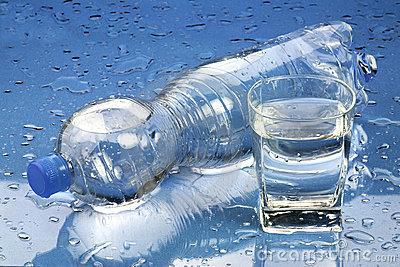 agua-16199238