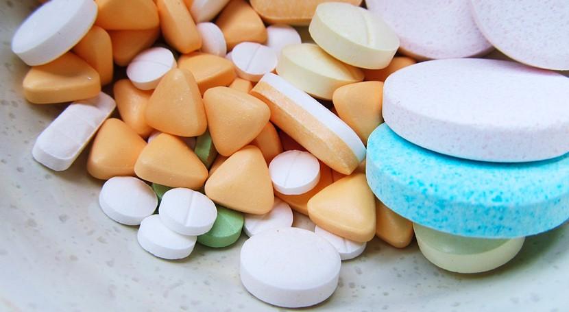 medicamentos-toxicidad-pixabay